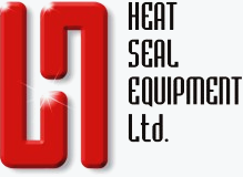 Heat Seal Equipment Ltd