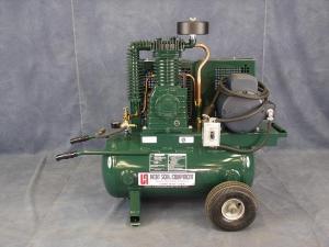 Heat Seal Equipment Ltd.
