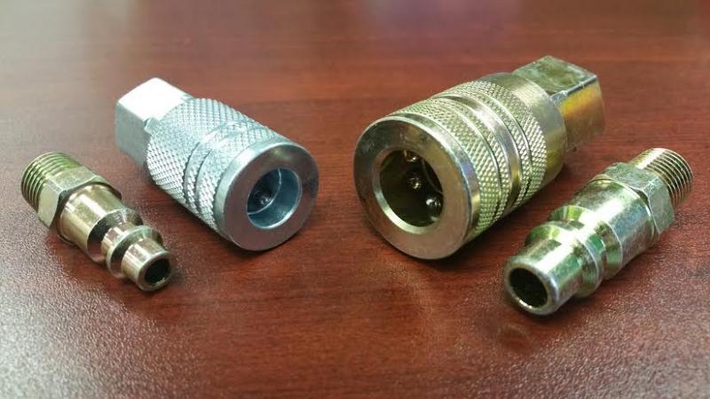 Heat Seal Equipment Ltd